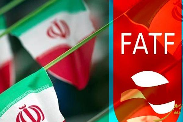 عضویت در FATF و پیامدهای آن برای ارز, world-news, iran-news, %d8%a7%d8%ae%d8%a8%d8%a7%d8%b1-%d8%a7%d8%b1%d8%b2, news, عضویت در FATF و پیامدهای آن برای ارز