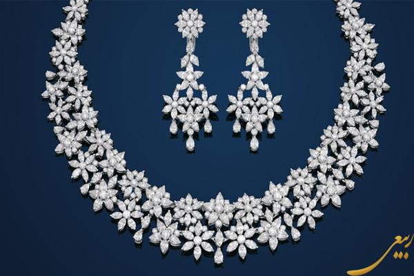 نکاتی از جواهر الماس که نمی دانستید!, news, نکاتی از جواهر الماس که نمی دانستید!