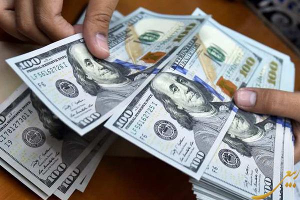 وضعیت پولهای بلوکه شده در عراق, world-news, iran-news, %d8%a7%d8%ae%d8%a8%d8%a7%d8%b1-%d8%a7%d8%b1%d8%b2, news, وضعیت پولهای بلوکه شده در عراق