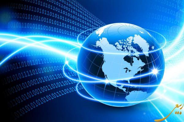 دردسر اتصال به سایت های داخلی برای کاربران خارج از کشور, iran-news, %d8%a7%d8%ae%d8%a8%d8%a7%d8%b1-%d8%a7%d8%ac%d8%aa%d9%85%d8%a7%d8%b9%db%8c, news, دردسر اتصال به سایت های داخلی برای کاربران خارج از کشور