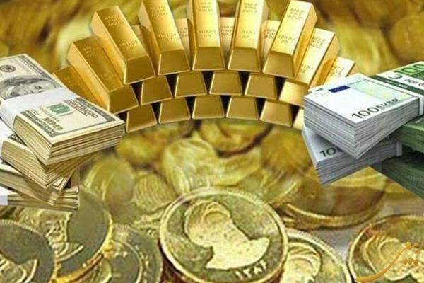 دلار و سکه در دوران پساترامپ به چه شکل است؟, iran-news, %d8%a7%d8%ae%d8%a8%d8%a7%d8%b1-%d8%a7%d9%82%d8%aa%d8%b5%d8%a7%d8%af%db%8c, news, دلار و سکه در دوران پساترامپ به چه شکل است؟