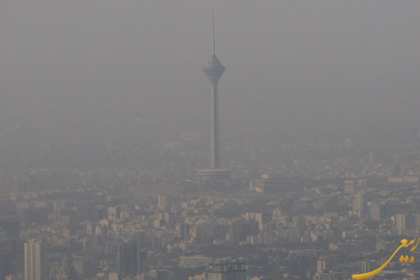 ماینینگ دولتی روی آلودگی هوا تاثیر گذاشته است؟, %d8%a7%d8%ae%d8%a8%d8%a7%d8%b1-%d8%b1%d9%85%d8%b2%d8%a7%d8%b1%d8%b2%d9%87%d8%a7, iran-news, news, ماینینگ دولتی روی آلودگی هوا تاثیر گذاشته است؟
