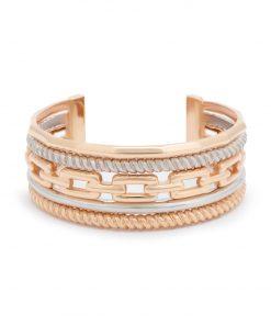 دستبند پورتفینو, gold, gold-bracelet-%d8%af%d8%b3%d8%aa%d8%a8%d9%86%d8%af-%d8%b7%d9%84%d8%a7, gold-bangle-bracelet, دستبند پورتفینو