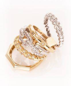 گالری ربیعی - خرید آنلاین طلا - خرید طلا لوکس -, , گالری ربیعی - خرید آنلاین طلا - خرید طلا لوکس -