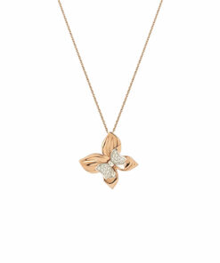 گردنبند پارینا, gold-necklaces, gold, گردنبند پارینا