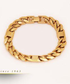 دستبند تامی