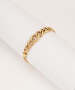 دستبند ژالیت, gold, gold-bracelet-%d8%af%d8%b3%d8%aa%d8%a8%d9%86%d8%af-%d8%b7%d9%84%d8%a7, gold-chain-bracelet, دستبند ژالیت