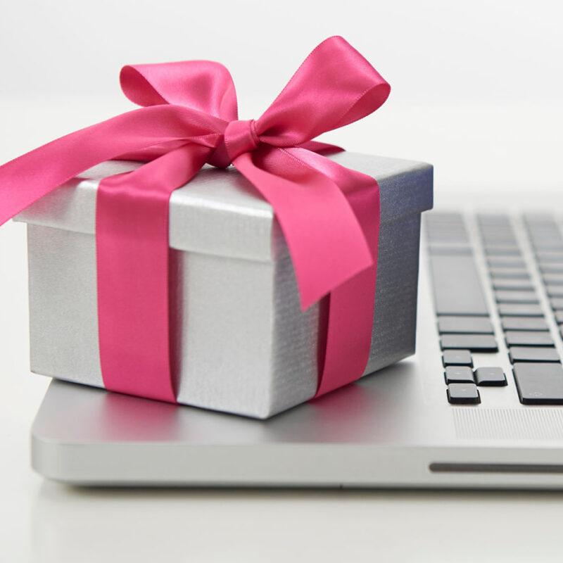 فواید خرید اینترنتی طلا, blog, blog-2, فواید خرید اینترنتی طلا