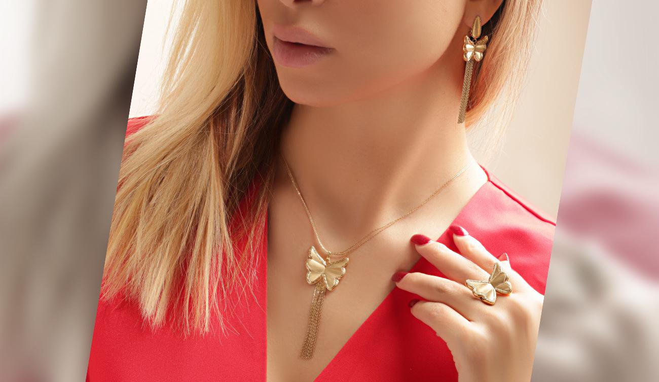 7 نکته که به هنگام خرید سرویس طلا عروس باید توجه کنیم, news, سرویس طلا گالری ربیعی
