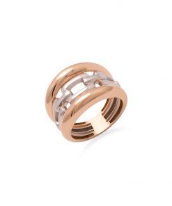 انگشتر چِـین, gold, gold-ring, انگشتر چِـین