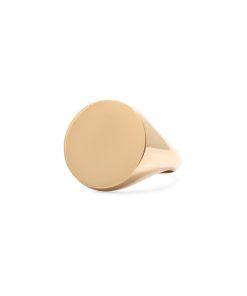 انگشتر سانا, gold, gold-ring, انگشتر سانا