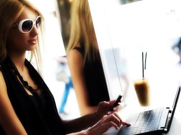 گالری ربیعی - خرید آنلاین طلا - خرید طلا لوکس -, , ۸ نکته خرید طلا آنلاین