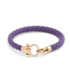 دستبند امگا جدید, gold, gold-bracelet-%d8%af%d8%b3%d8%aa%d8%a8%d9%86%d8%af-%d8%b7%d9%84%d8%a7, gold-leather-bracelet, دستبند امگا جدید
